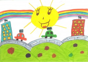 2-how-to-encourage-and-improve-kids-drawing-activities (1)